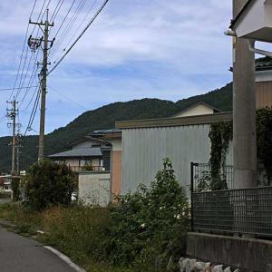 長野県辰野町(7)