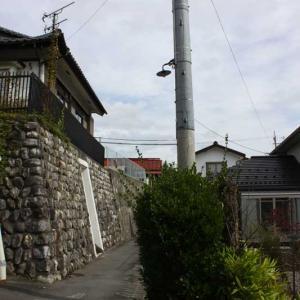 長野県辰野町(11)