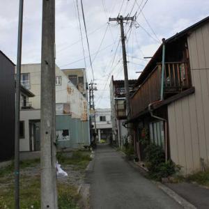 長野県辰野町(15)