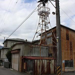 長野県辰野町(26)