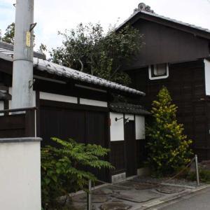 長野県辰野町(27)