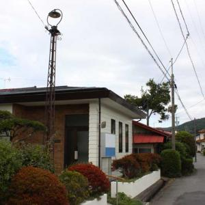 長野県辰野町(28)