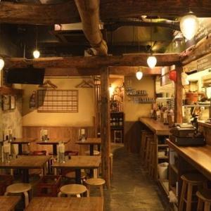 福岡県の会食や飲み会