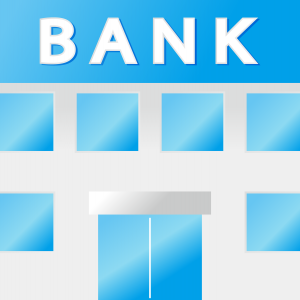 銀行の現状