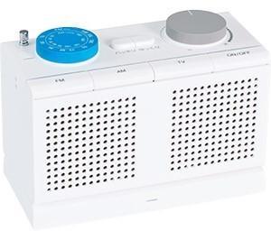 聞こえずらいテレビ音が大きく聞こえるスピーカー