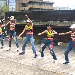 【豊中・東豊中/熊野町】  満員御礼!無料体験会ご参加ありがとうございました!!