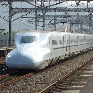 特集「激安特急術」みんなの九州きっぷで九州新幹線をお得&快適に! 九州新幹線さくら、みずほ