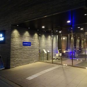 札幌駅から徒歩すぐ!こじんまりとしたお部屋で快適滞在! ホテルマイステイズ札幌駅北口