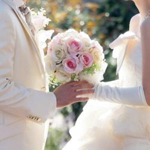 診断後彼氏ができて結婚しました♡嬉しいご報告 2