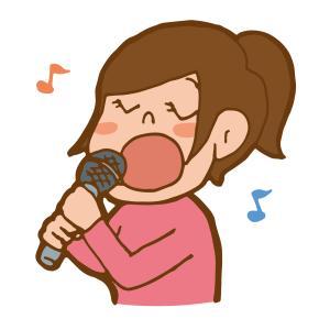 女声の出し方は大きく分けると2つ! 性同一性障害MTF・ニューハーフの女声の出し方