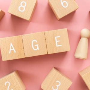 女性ホルモンを始める年齢は関係ある? 性同一性障害・性別違和MTF