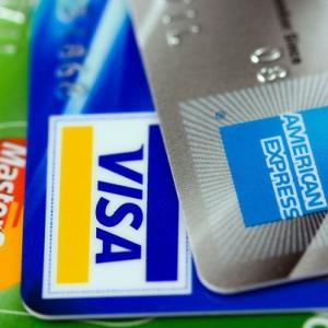 《旅の準備》短期旅行での海外旅行保険選び 保険会社とクレジットカード付帯 おすすめはどっち?