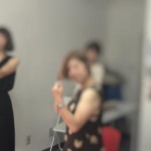 名古屋セミナー参加者さまの感想♪