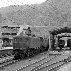 国鉄労働組合史詳細解説 122