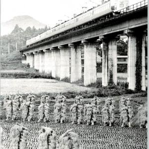 国鉄労働組合史詳細解説 129-2