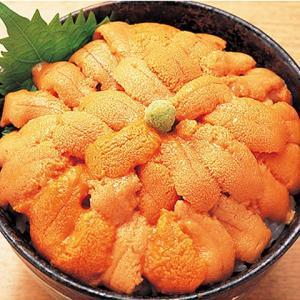 必ず寄りたい!北海道名物【ウニ丼】函館・積丹半島・小樽の安くて美味い店