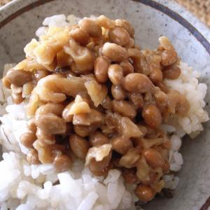 そぼろ納豆のお取り寄せは楽天ランキング1位の通販【水戸納豆の古都】