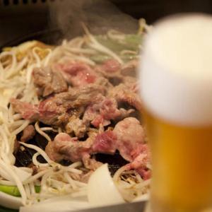 ジンギスカンの有名店 おいしいマトン・ラムが食べれる北海道の通販は?