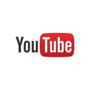 YouTubeに投稿してみた!
