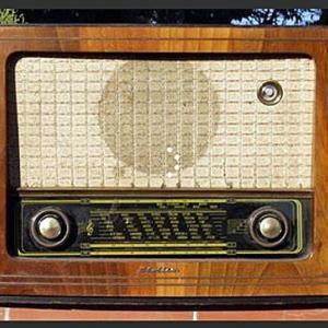 ラジオが聞こえなくなりました