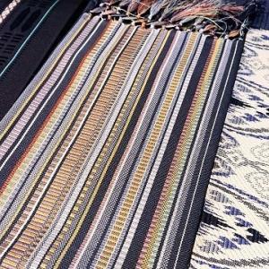 逸品 半巾帯