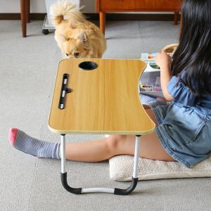 子供のやる気スイッチを入れるパパのコツ!まだまだ続く自宅学習に便利なもの
