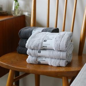 梅雨時はタオルの買い替えにオススメ&意外と知らない洗濯表示