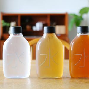 無印新商品「水のボトル」わが家の使い方&人気のあのアイテムが嬉しい再販♡