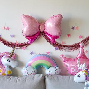 【子育て】今時の小学3年生の誕生日プレゼントはこれでした!