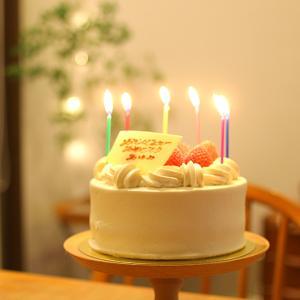 誕生日にもらうと嬉しいもの♡