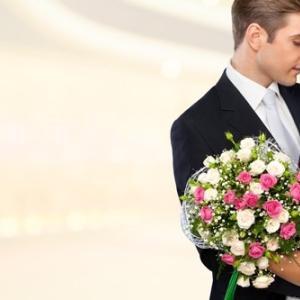 婚活男性に嫌われる女ってどんなの?
