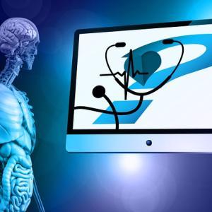 臓器・細胞ヒーリングの講座を受けたよ♬