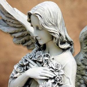 天使からの緊急メッセージ ④ 天使からのプレゼント