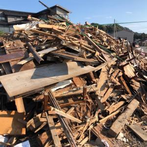 台風15号の被災地応援:できることを、できるかたちで、継続して