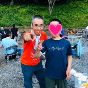 山村留学:3ヶ月ぶりに娘に会ってきました!