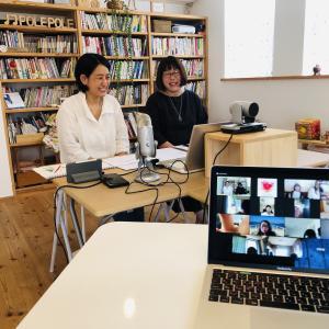 船橋・親子スペースぽれぽれ:テレビが子どもの発達に与える影響について