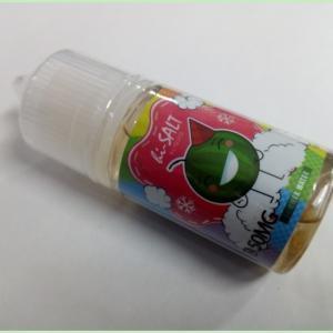 HILIQ Summer Water(アイススイカジュース)