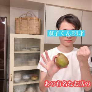 果物を食べる痩せるタイミング