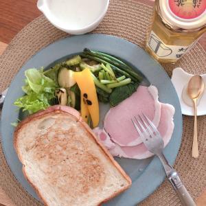 劇的に変わった野菜の保存方法