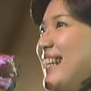 桜田淳子「夏にご用心」Youtubeにアップロードしました。