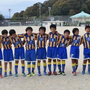 ジョイフットカップU12&みついわカップU9&U22日本代表戦