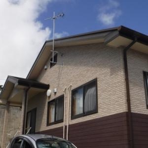 9年定期訪問in沖縄市比屋根I様邸(2019-45)