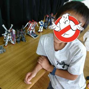 Box038 : 合同製作会に参加してきました! ④