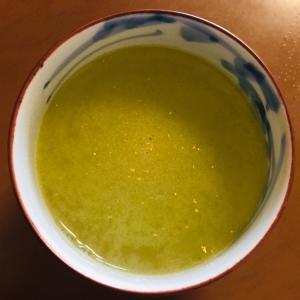 排膿散及湯