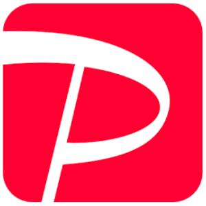 PayPay(ペイペイ)の決済・支払い方法について解説します。【スマホ決済】