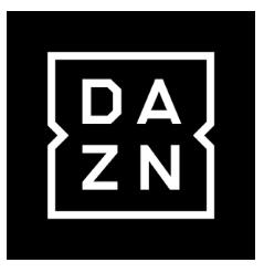 DAZN(ダゾーン)はどのポイントサイト経由がオトクか?比較です【2020年7月】