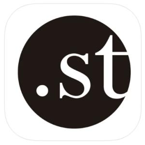 ドットエスティ(.st)はどのポイントサイト経由のお買物がオトクか?比較です。