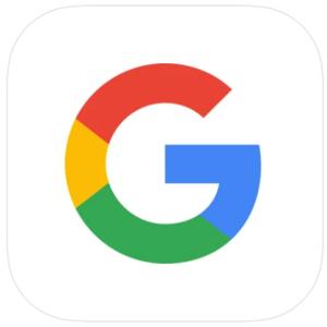 Googleはどのポイントサイト経由の利用がオトクか?比較です。【2021年最新版】