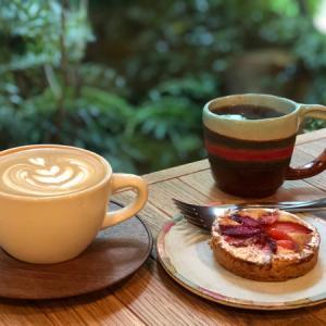 PADDLLERS COFFEE&Sunday BakeShopなどなど!