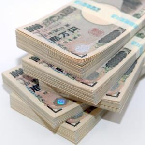 冬のボーナスが過去最高の96万円を記録。建設業は驚愕の172万円!